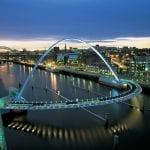 Gateshead Used Car Finance