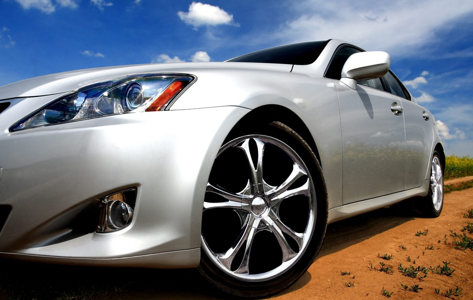 10 unbelievable facts about cars that you didn't know before