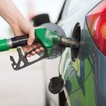 Which fuel type is best for you?