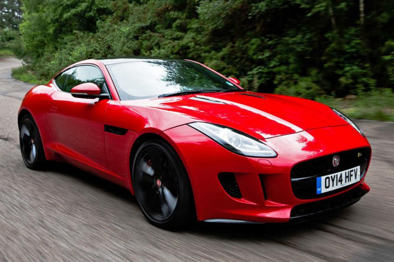 jaguar-f-type-coupe