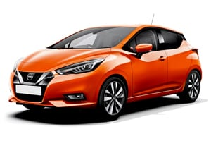 nissan micra finance | uk car finance