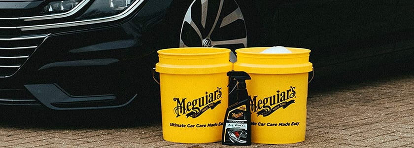 meguiars car wash | uk car finance