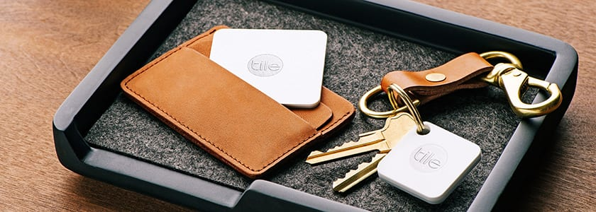 tile mate | uk car finance