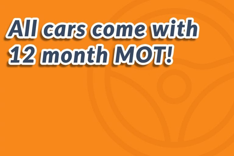 website-12-months-mot.jpg