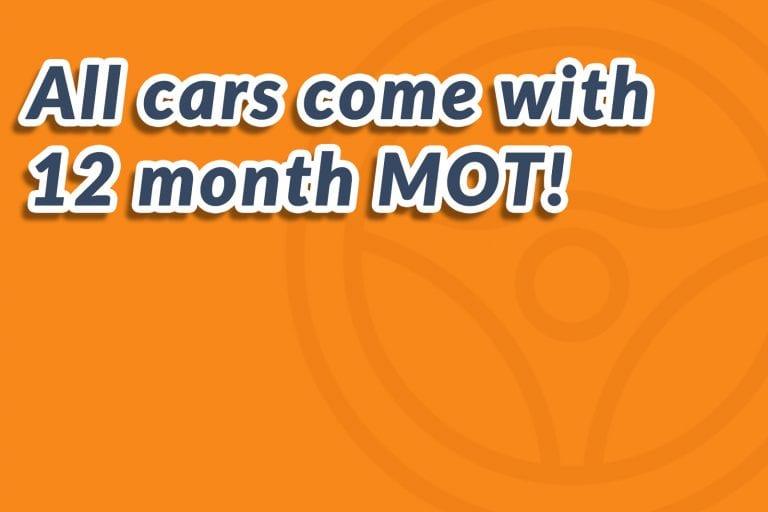 website-12-months-mot.jpg