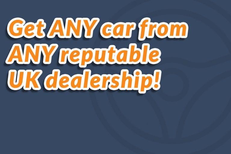 website-any-car-from-any-dealer.jpg