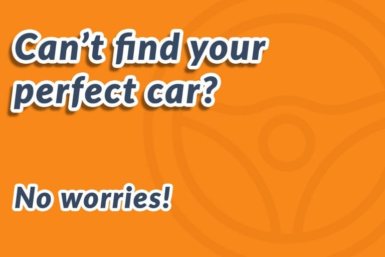 website-cant-find-your-perfect-car.jpg