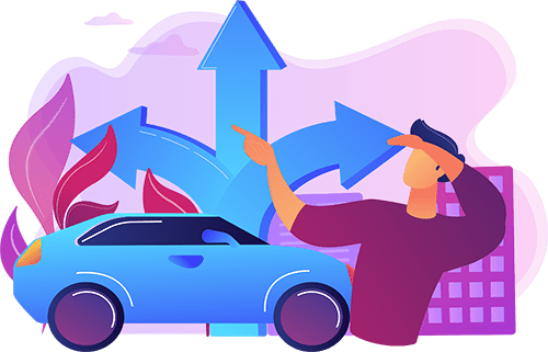 Car Finance Types