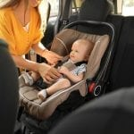 The Best Car Seats to Keep your Baby Safe