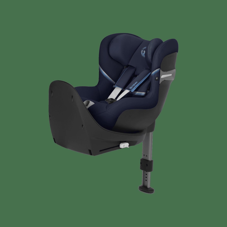 Cybex SironaSi-Size car seat