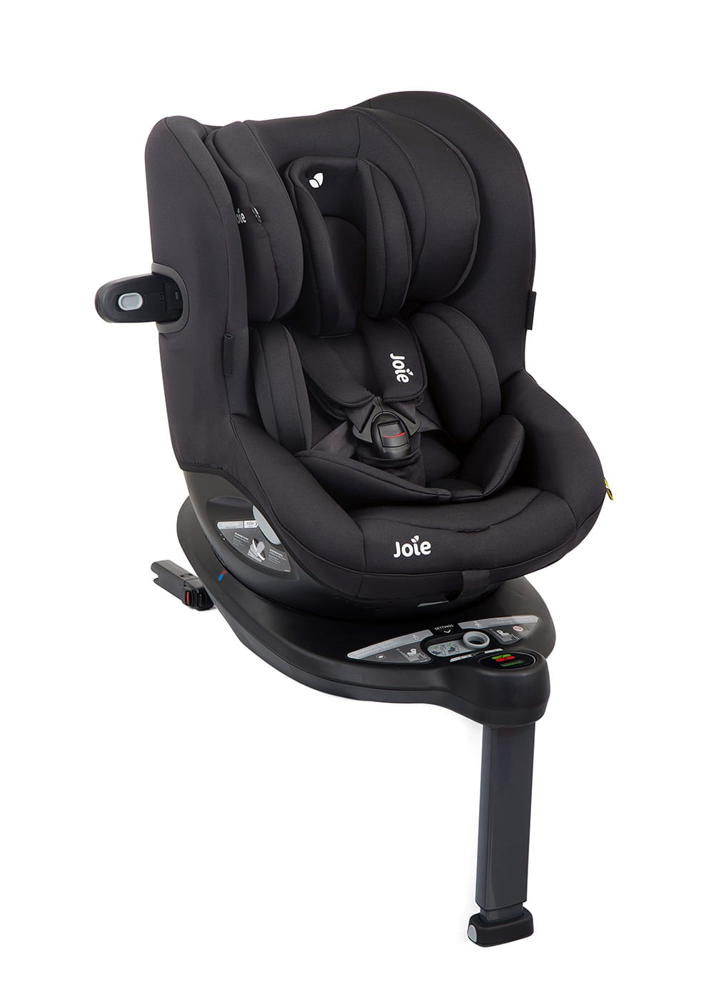 Joiei-Spin 360 car seat
