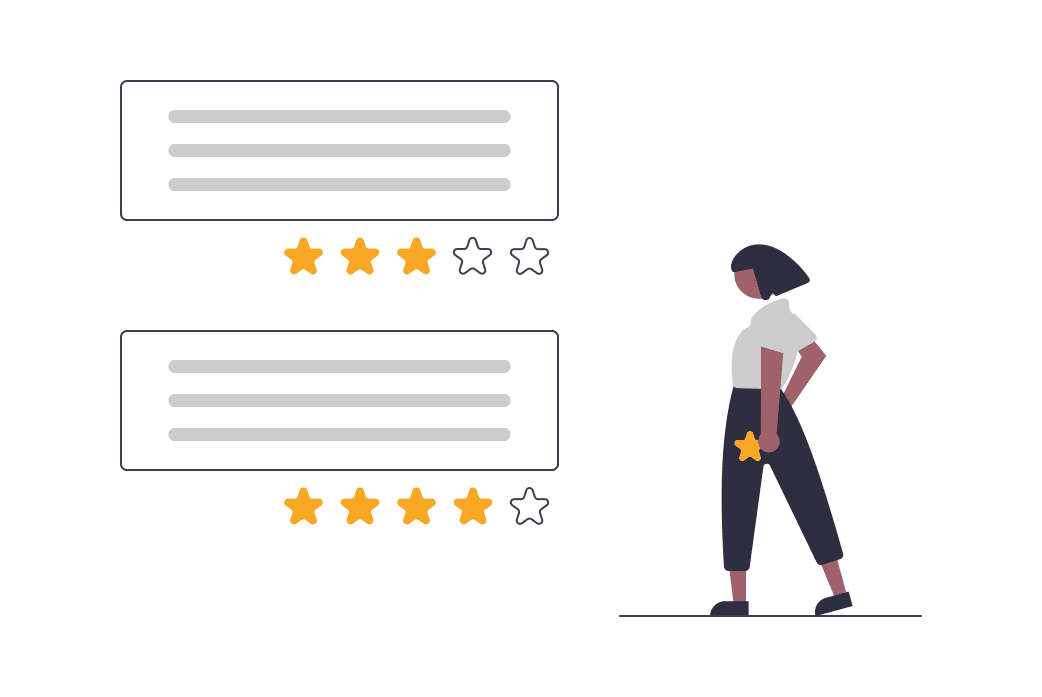 Car Finance Reviews